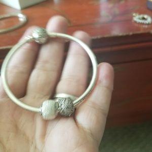 pandora Jewelry - SOLD ON MERC